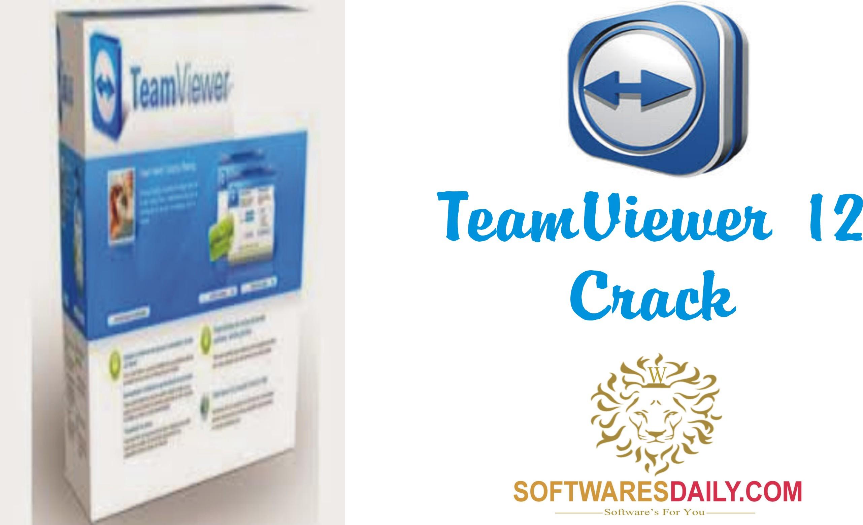 teamviewer keys
