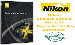 Camera Control Pro With Free Serial Key. ~ Download A to Z ...