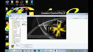 Nikon Camera Control Pro 2.29.1a With Crack - Softwares ...