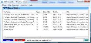 WM Capture 8.6.2 Full Cracked Version Free Download