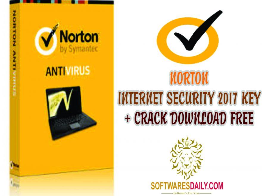 norton security key code free 2018