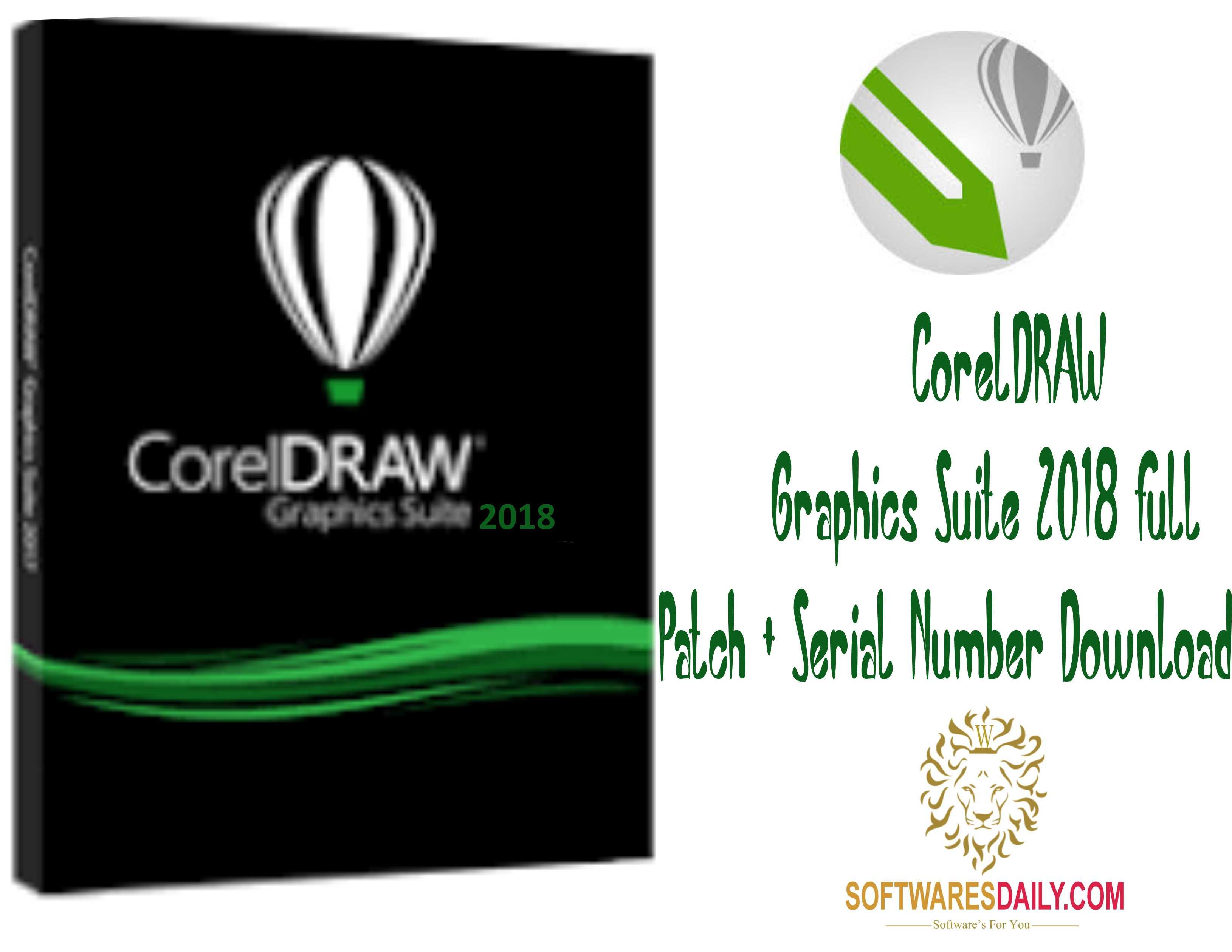 Corel Draw Mac Torrent