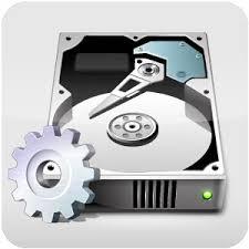 DiskBoss 9.1.16 (64-bit) Crack