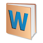 WordWeb 8.2 Crack