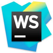 WebStorm 2018.2.1 Crack