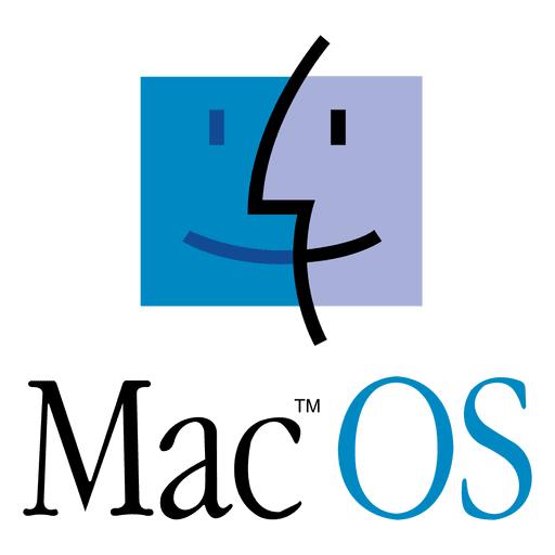 Mac OS Softwares